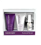Nanogen Healthy Hair Travel Set For Women