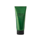 Neville 2-In-1 Strengthening Shampoo And Conditioner 200ml