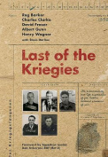 Last of the Kriegies