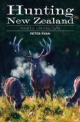 Hunting New Zealand