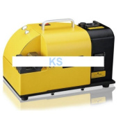 Kohstar Brand New MR-X3B Automatic End Mill Grinder Complex Cutter in Grinding for 6 - 14 mm