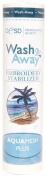 OESD Aquamesh Plus Wash-Away Stabiliser Opaque 25cm x 5 Yard Roll