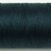 WonderFil Specialty Threads Spagetti, Twilight, 3-ply 100% Long Staple Double-Gassed Egyptian Cotton, 12wt