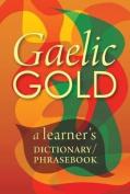 Gaelic Gold [GLA]