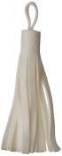 SIC 8820 10 Piece Luxury Finezza Tassel 135, Small