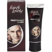 Fair & Lovely - Menz Active Cream 50 gm