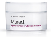 Murad Hydro-Dynamic Ultimate Moisture 50 ml