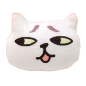 High-quality Bag Ornaments/Cat Pattern Badge/Funny Pin/Lovely Brooch