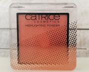 Catrice Limited Edition prêt à Lumière - High Lighting Powder C03 Prismatic Pink 4,91 G