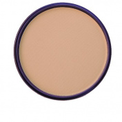 Yardley London Pressed Powder 04 Golden Beige