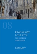 Psychology & the City