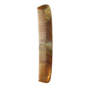 Horn Comb Accessories - 18 cm
