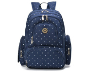 Katomi Multifunction large capacity shoulder bag fashion Mummy bags maternal pregnant expectant mother out backpack ...