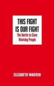 This Fight is Our Fight