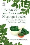The African and Arabian Moringa Species