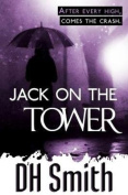 Jack on the Tower