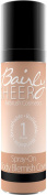 Bairly Sheer High Intensity Body Blemish & Tattoo Cover, Shade 1