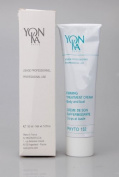 Yonka Phyto 152 5.3oz/150ml Pro Body Firming Cream by Yonka