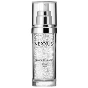 Nexxus Encapsulate Serum, Humectress 70ml by Nexxus