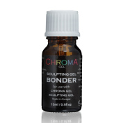 Chroma Gel | Sculpting Gel Bonder 10ml
