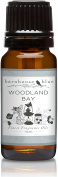 Barnhouse - Woodland Bay - Premium Grade Fragrance Oil