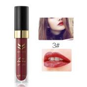 Mymei Liquid Lipstick for Women