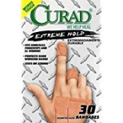 Medline Industries Extreme Hold Assorted Bandages CUR14924 Thank you to all the patrons We hope that he has gained the trust from you again the next time the service