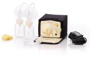 Medela Pump In Style Advanced Breastpump Starter-Set