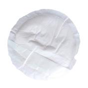 Babykiss Disposable Breast Anti Galactorrhea Pad