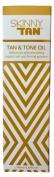 SKINNY TAN Tan & Tone Oil 150ml