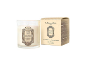 Candle Orange Blossom Sultana Saba travel on the road of Delights