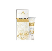 Golden Beauty Anti Ageing Wrinkle Cream Revive and Lift Formula for Mature Skin