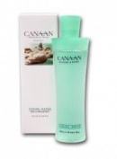 Canaan Minerals & Herbs Dead Sea Toning Water Oily to Mixed Skin 125ml