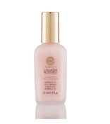 Elizabeth Grant Collagen Re-Inforce Advanced Triple Strength Miracle Concentrate 90ml