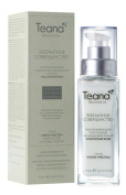 Teana Elegant Perfection - Nourishing Sensory Peptide Night Cream - Secret Oriental Health Tinctures - Perfection Sensory Peptide Cosmetics series - series - 50 ml