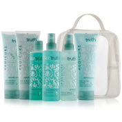 SkinTruth Pedicure Kit