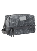 Burton Toiletry Bags, 23 cm, Black