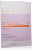 Karuna Age-Defying + Hand Mask