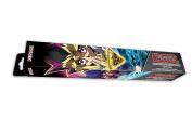 Konami 116728050005 - Yu-Gi-Oh. Dark Side Of Dimensions Game Mat