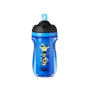 Tommee Tippee Active Straw Cup 12m+