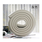 VWH Table Edge Corner Guards Protector for Baby Safety Multicolor 2M