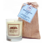 The Good Home Beach Days Candle
