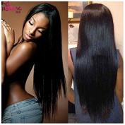 JiSheng Human Hair 3 Bundles Mink Brazilian Hair Weaving 100 Unprocessed Brazilian Straight Hair Cheap Hair Bundles 8a Grade Virgin Unprocessed Natural Colour