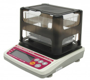 Alfa Mirage Precious Metal Tester GK 300 - Purity Scale for Metals