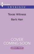 Texas Witness