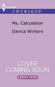 Ms. Calculation