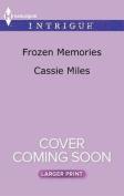 Frozen Memories