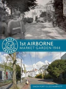 1st Airborne