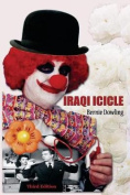 Iraqi Icicle: Third Edition