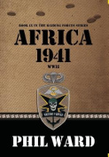 Africa 1941 (Raiding Forces)